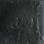 am-black