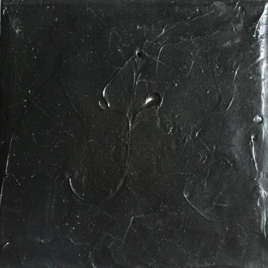i-black
