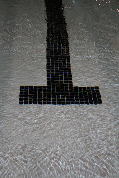 jackson-hole-31-2009-copy-1