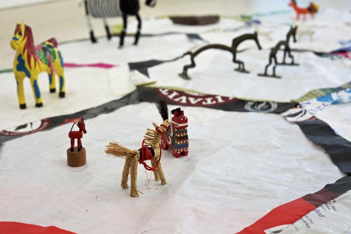 horsegift 2